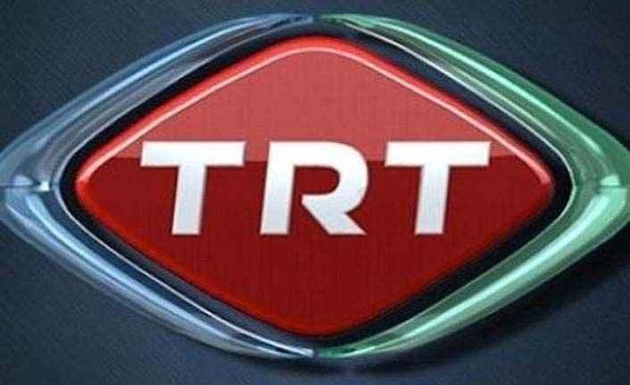 İki yeni Cumhurbaşkanlığı kararnamesi yayınlandı! TRT bakın kime bağlandı?