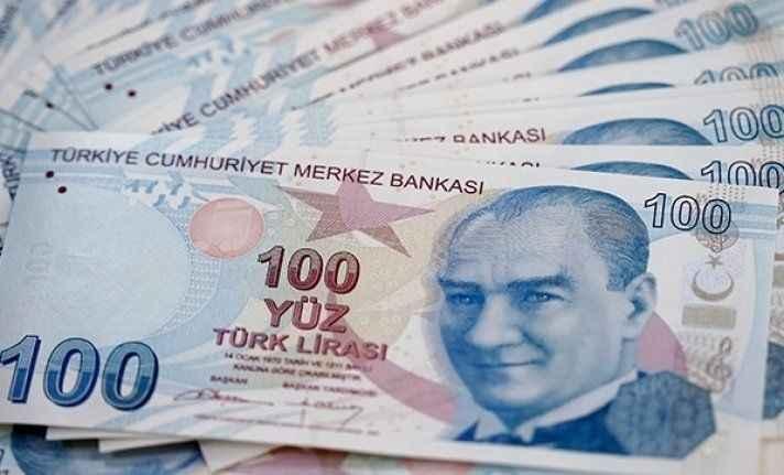 Zimmetine para geçiren bankacı tutuklandı