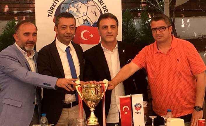 Alanyaspor'un rakibi Ankaragücü