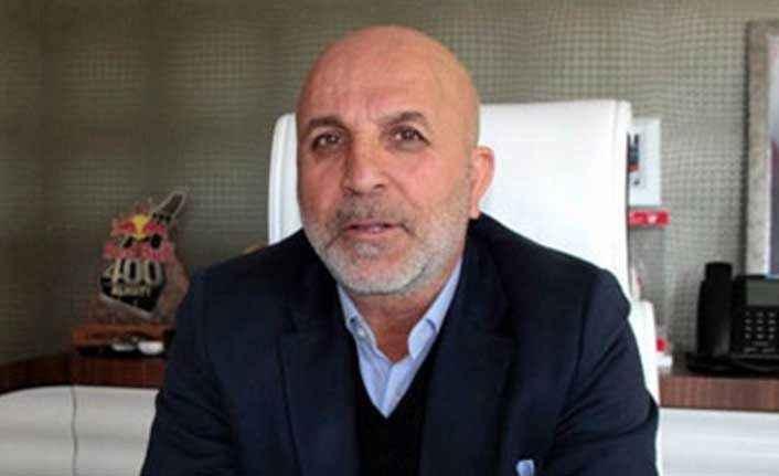 Hasan Çavuşoğlu: 'Galatasaray'ın Emre teklifi komikti'
