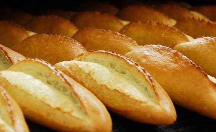 Ekmek zammı mahkemelik oluyor