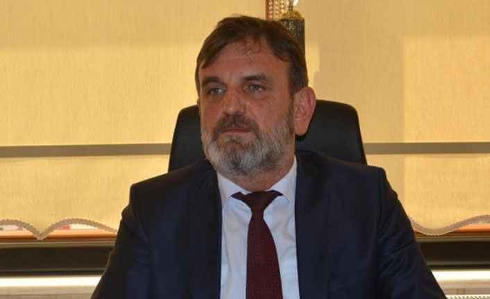 FETÖ/PDY'den Gözaltına Alınan Eski Başkan Adli Kontrolle Serbest