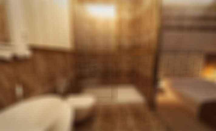 Otel banyosunda feci ölüm!
