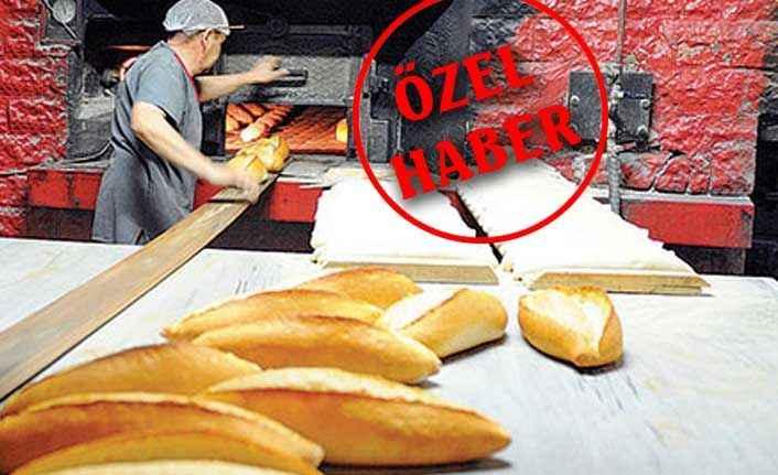 Alanya askıda ekmek konusunda ikiye bölündü