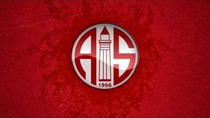 Antalyaspor Kulübü Derneği de genel kurul yolunda