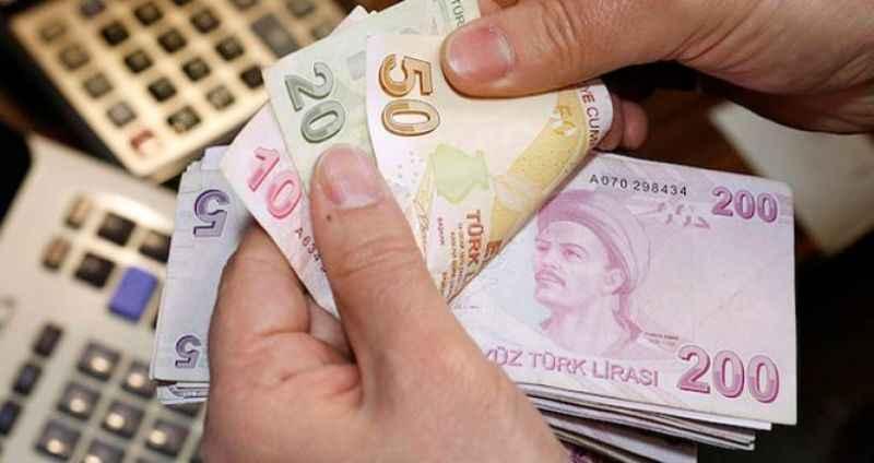 Asgari ücret zammı için gözler TÜİK'in kritik verisinde