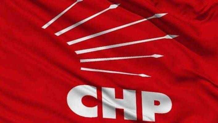 CHP kesinleşen aday listesinde Antalya'dan ilçe yok