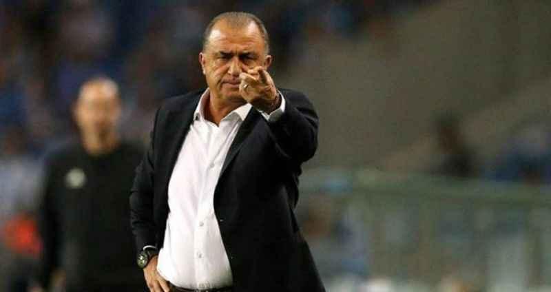 Galatasaray'a güç katacak transfer! Fatih Terim'in özel isteği