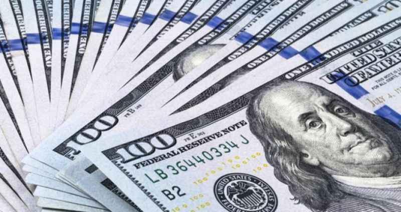 Dünyaca ünlü dev bankadan kritik dolar önerisi! Zarar edebilirsiniz