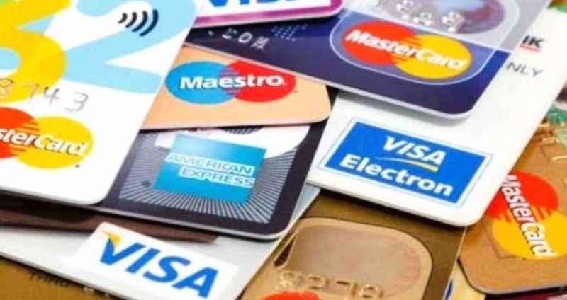 Kart borcunu ödeyemeyenlere verilecek kredinin faiz oranı açıklandı