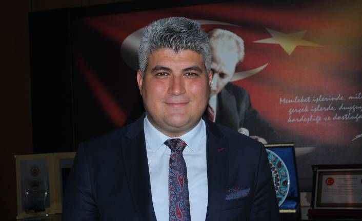 Manavgat'ta Lösev'e bağış cezadan kurtardı