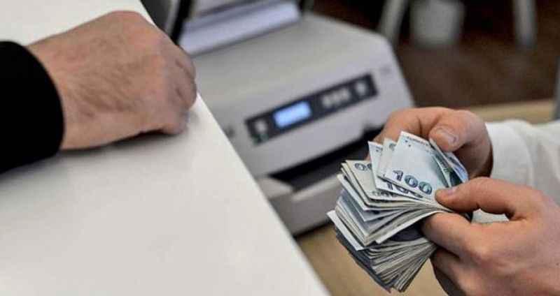 Kredi kartı borçlularına büyük kolaylık! 10 bin TL kar edilecek