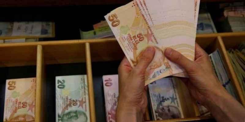 Emekli maaşlarındaki fark tutarı ne zaman ödenecek?