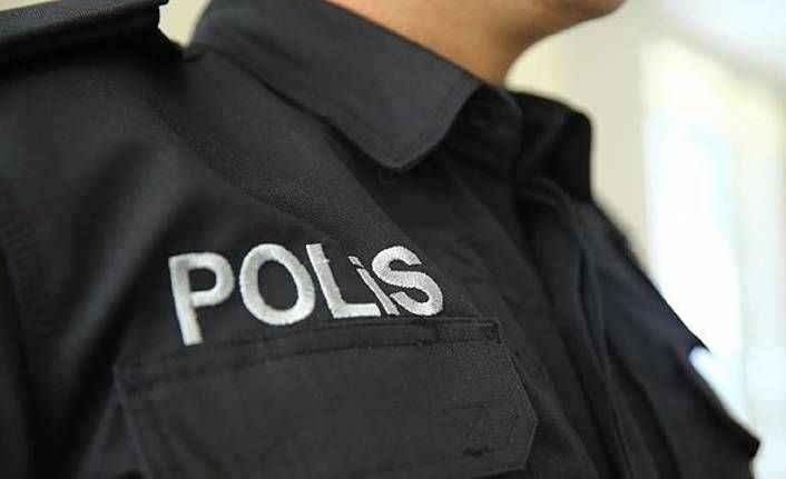 Polisler vatandaştan 800 TL rüşvet istedi: 'O yaptıkları el hareketi çok zoruma gitti'