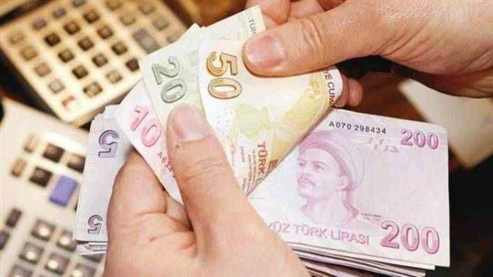 Vakıfbank'tan çok önemli 'yapılandırma' açıklaması