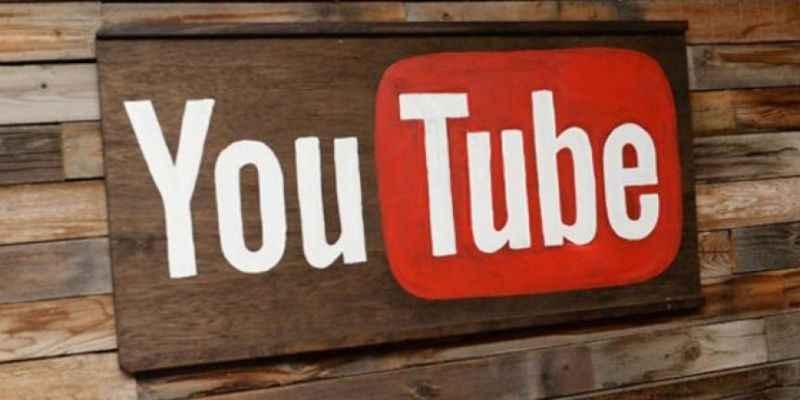 YouTube'dan o videolara yasak geldi!