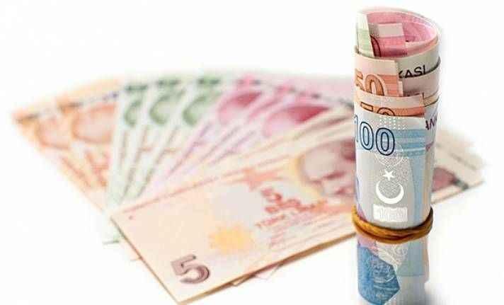 Doğum izni parasına da zam geldi! 7 bin 220 liraya yükseldi