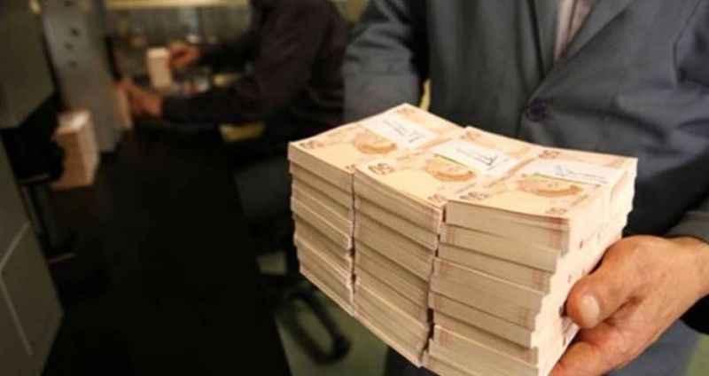 Dev banka, 2 yıl geri ödemesiz 7 yıl vadeli kredi verecek