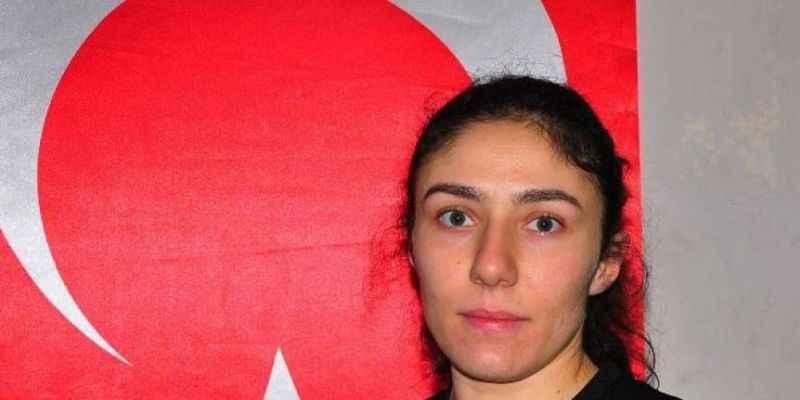 Temizlik işçiliğinden Türkiye ikinciliğine