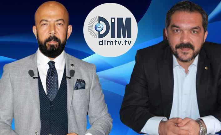 CHP'nin liste krizi  Dim TV Ana Haber'de masaya yatırıldı