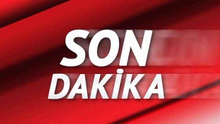 Ankara'da feci kaza! Sporcuları taşıyan araç devrildi