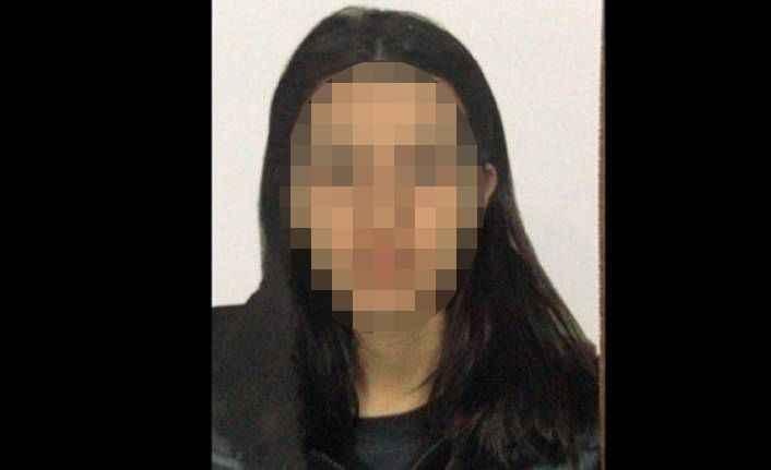 Alanya'da 16 yaşındaki kız canına kıydı