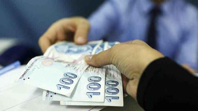 Çalışan herkesi ilgilendiriyor! O para böyle artıyor...
