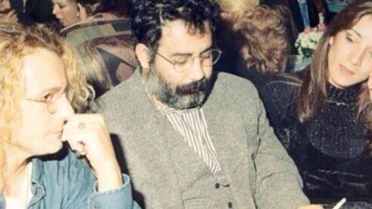 Ahmet Kaya'nın hayatı film oluyor! Ahmet Kaya'yı kim oynayacak?