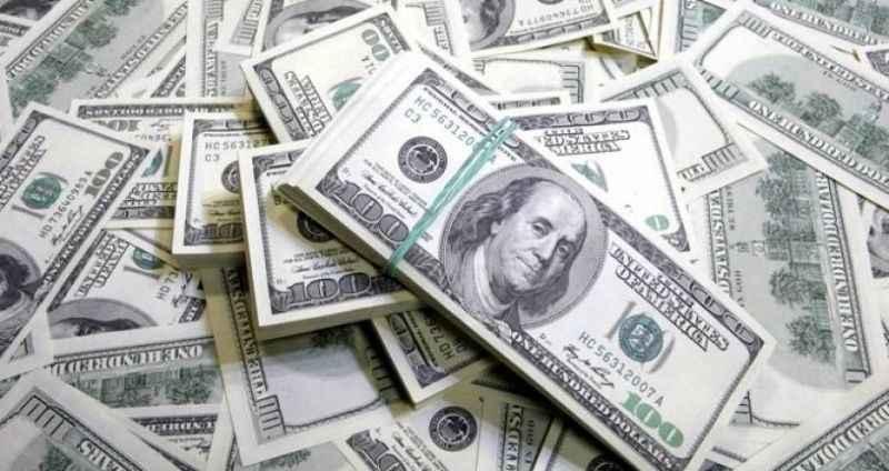 Merkez Bankası yıl sonu dolar tahminini yükseltti