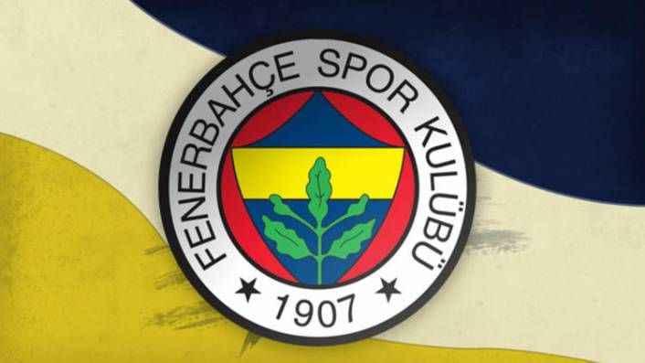 Fenerbahçe'den flaş CAS açıklaması!