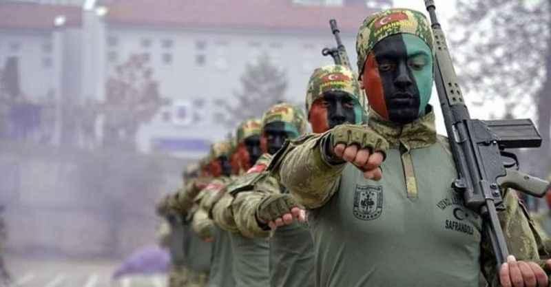 Jandarma uzman erbaş alımı başvuru kılavuzu yayımlandı! İşte başvuru şartları
