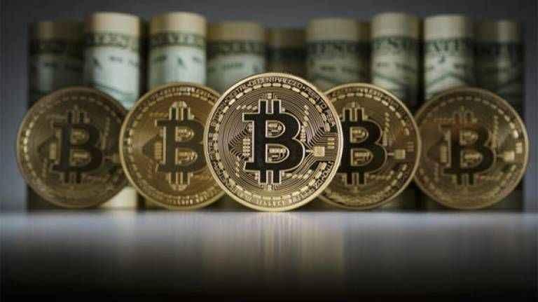 Bitcoin fiyatları yeniden yükselişe geçti