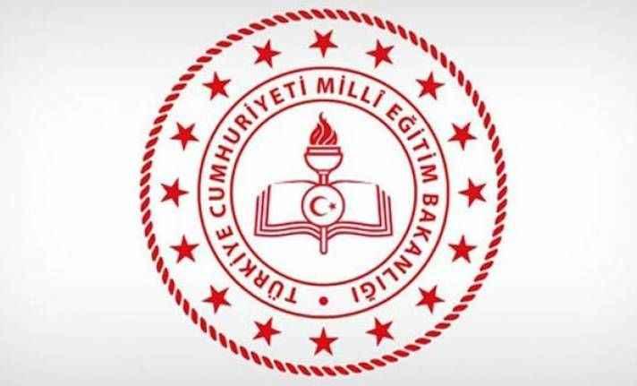 MEB'den yabancı öğrenciler için üniversitelerle iş birliği