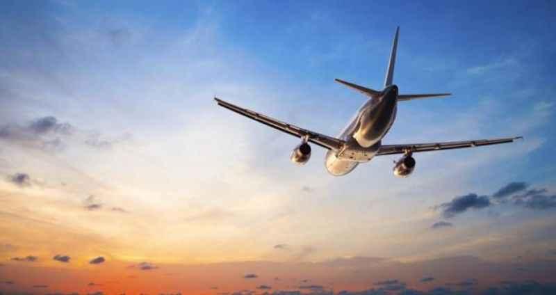 Bir hava yolu şirketi daha iflas etti! Tüm uçuşlar iptal edildi