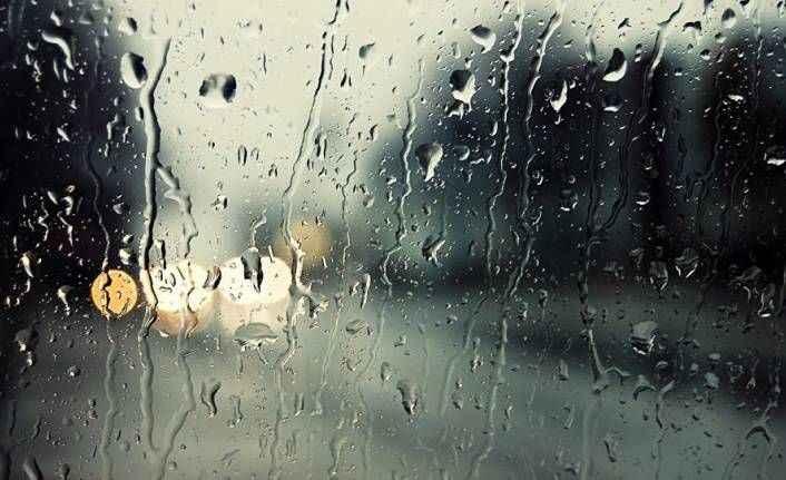 Meteoroloji'den son dakika uyarısı: Soğuk hava, fırtına, kar ve yağmur...