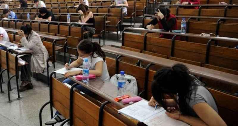 Milyonlarca öğrencinin beklediği sınavın başvuruları başladı