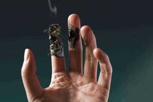 Sigaraya zam geldi! İşte 2019 zamlı fiyatlar