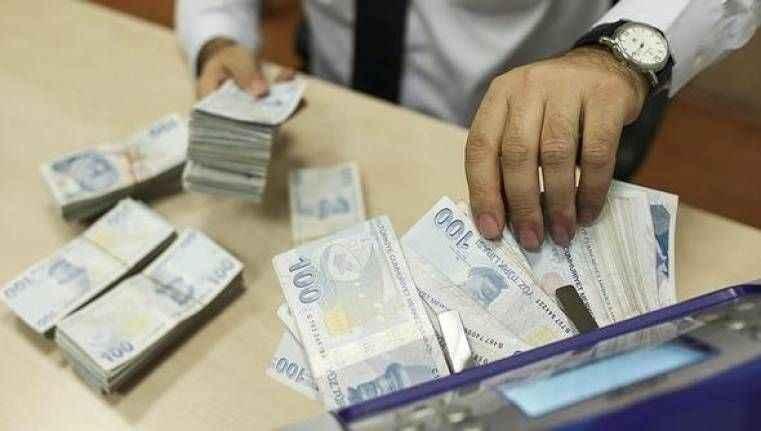 İstifa edenler de işsizlik maaşı alıyor: İşte tüm merak edilenler!