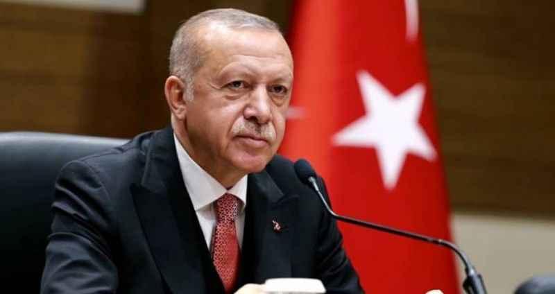 Erdoğan'ın eski metin yazarından olay yaratacak Pelikan çıkışı