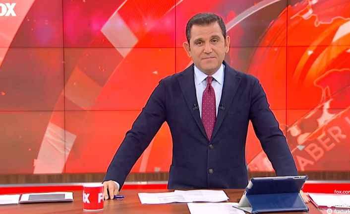 Fatih Portakal'dan AK Partili Yavuz'a: Asıl şimdi pot kırdınız, ben böyle bir video paylaşmadım