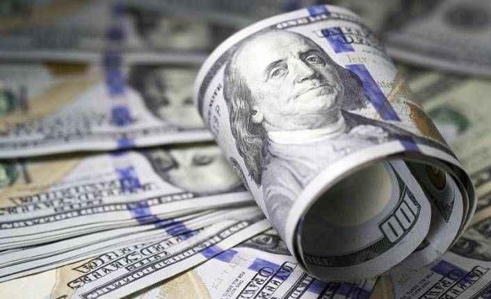 Merkez Bankası'nın yıl sonu dolar beklentisi yükseldi