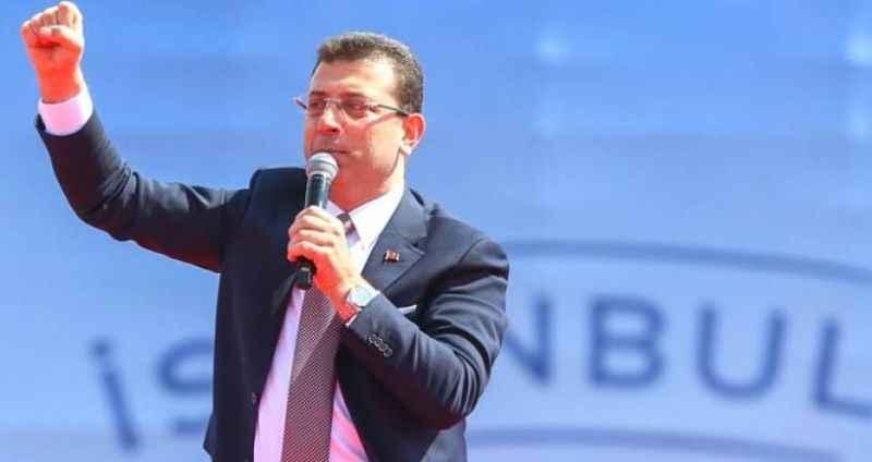 İmamoğlu'ndan, Kılıçdaroğlu'na saldırıyla ilgili çarpıcı iddia