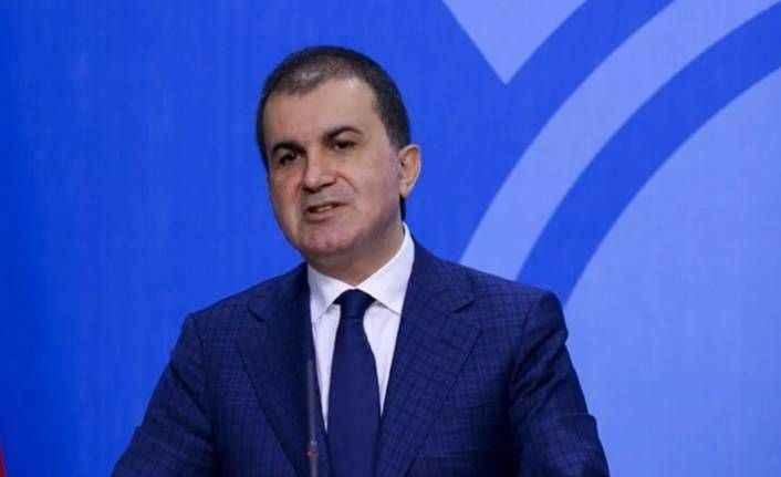 Kılıçdaroğlu'na yumruk atan saldırgan AK Partili çıktı, ihraç ediliyor
