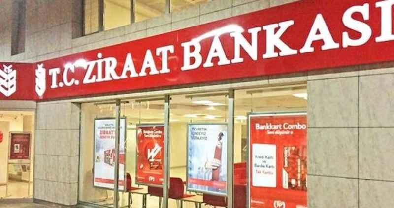 Ziraat Bankasından enflasyona karşı yüksek getirili iki yeni hizmet