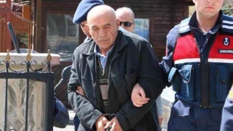 İşte Kılıçdaroğlu'nu yumruklayan zanlının ilk ifadesi