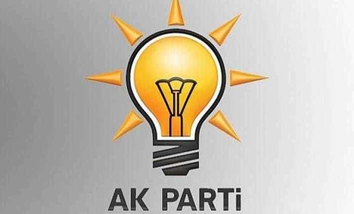 AK Parti'den İstanbul açıklaması: YSK'nın vereceği karar diğer ilçeleri kapsamaz
