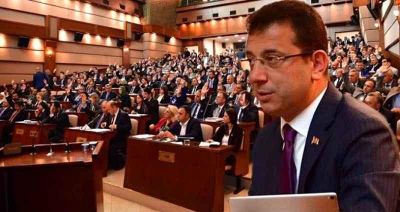 CHP'nin uyuşturucuyla mücadele önerisine AK Parti'den ret