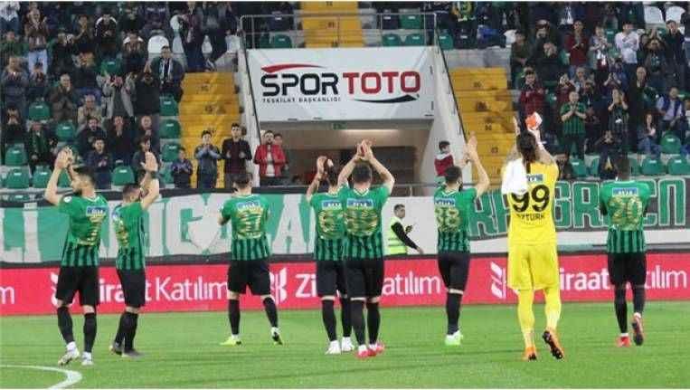 İşte Ziraat Kupası'nda ilk finalist takım