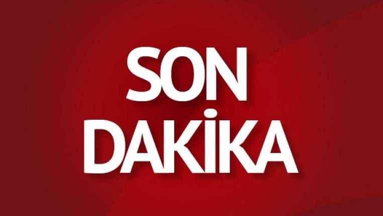 Son dakika - Orhan Gencebay'ın oğlu bıçaklandı