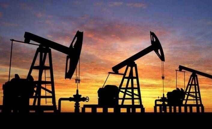 Trump'tan OPEC'e fiyatları düşürün çağrısı